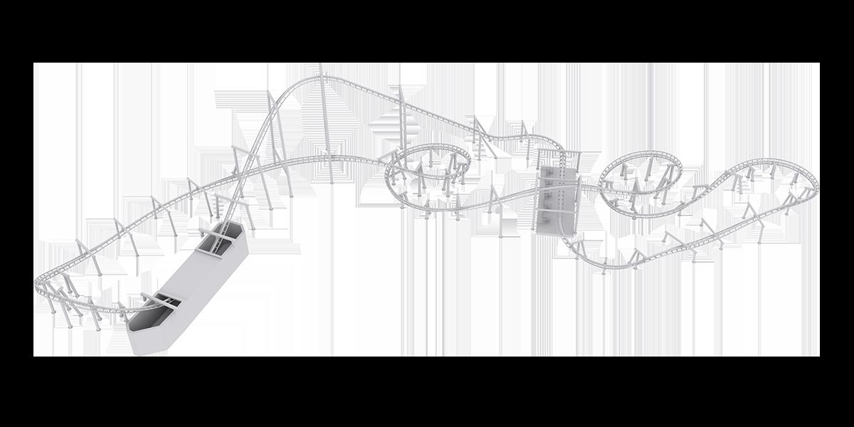 1b71188d5496d08d4a4acf80e7095e1ebc5b9780 track suspended family coaster 450